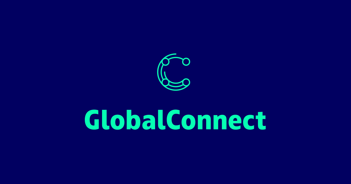 global-connect-share-image-1.png